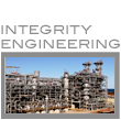 Integrity Engineering