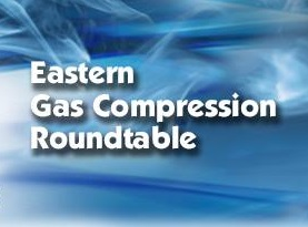 Eastern Gas Compression Roundtable (EGCR) 2016