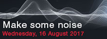 Noise webinar – reducing acoustic insulation on piping