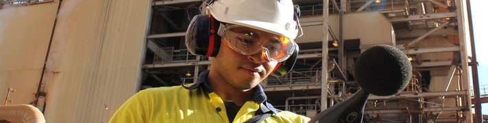 Noise-management-control-occupational-noise-survey-SVT